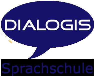 Sprachunterricht in Englisch, Französisch, Spanisch und Deutsch als Fremdsprache